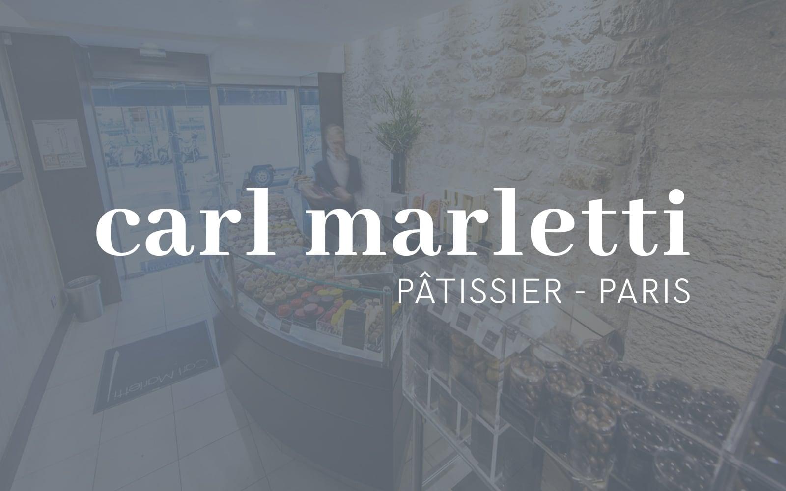 (c) Carlmarletti.com